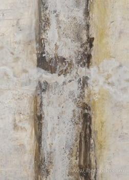 Cuadro Brotos II (110x80) - 3