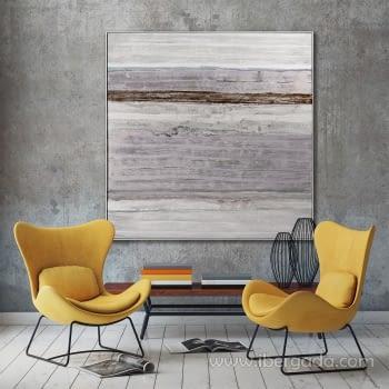 Cuadro Ylenia Marpau (150x150)