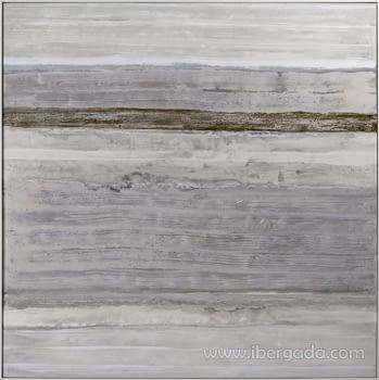 Cuadro Ylenia Marpau (150x150) - 1