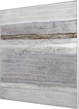 Cuadro Ylenia Marpau (150x150) - 2