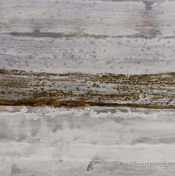 Cuadro Ylenia Marpau (150x150) - 3