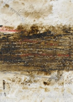 Cuadro Historias II (110x80) - 3