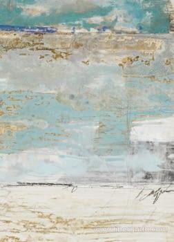 Cuadro Salinas I (110x80) - 4