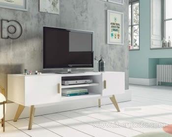 Mueble TV Nordik Line