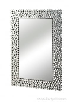 Espejo Rectangular Windsor (90x60)