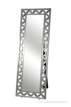 Espejo Vestidor Ontario (160x57)