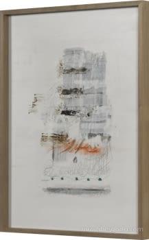 Cuadro Cedro 03 (90x70) - 2