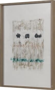 Cuadro Cedro 04 (90x70) - 1