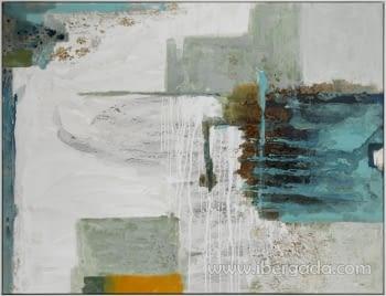 Cuadro Zils (170x130)
