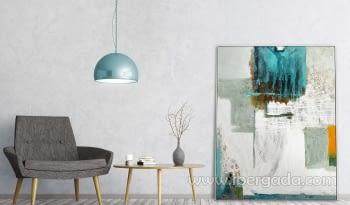 Cuadro Zils (170x130) - 1