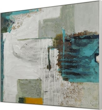 Cuadro Zils (170x130) - 2