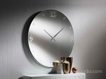 Reloj de Pared Aradia Redondo