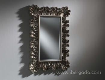 Espejo Don Plata (112x78)