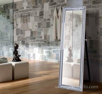 Espejo Natalie Vestidor (150x50)