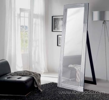 Espejo Mirame Vestidor (150x50)