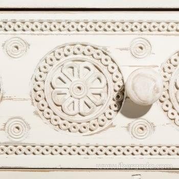 Cómoda 8 Cajones Artemis - 5