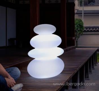 Lámpara Balans Light