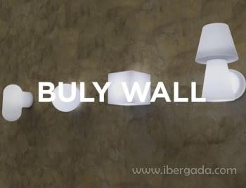 Aplique Buly 20 Wall - 1
