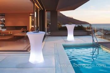 Mesa Bahama Light