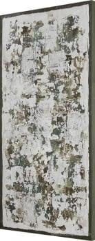 Cuadro Tríptico Catral Archer (195x130) - 3