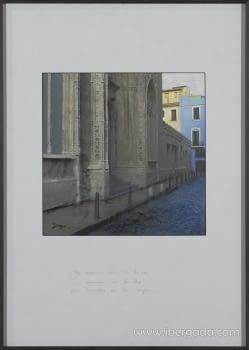 Cuadro CVL 04 (70x50)
