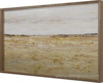 Cuadro Alarcón (180x100) - 2