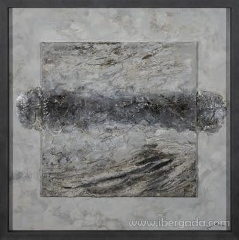 Cuadro Eris 01 (100x100)