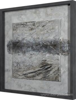 Cuadro Eris 01 (100x100) - 2