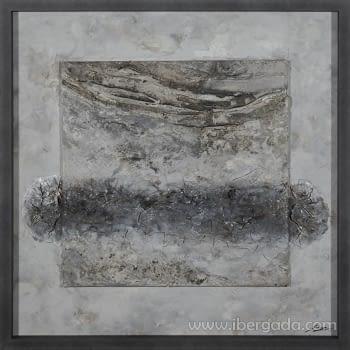 Cuadro Eris 02 (100x100)