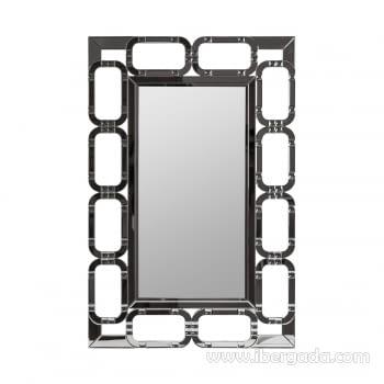 Espejo Eslabones (120x80) - 1