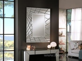 Espejo Fusión (110x80)
