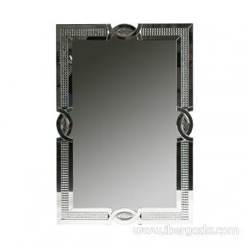 Espejo Chanel (120x80)