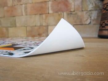 Alfombra Vinílica Ceramic Patchwork - 5