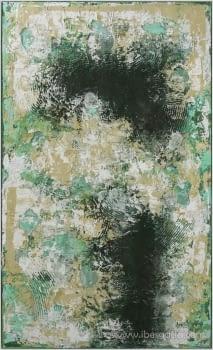 Cuadro Algar (200x120)