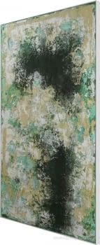 Cuadro Algar (200x120) - 2
