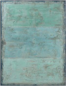 Cuadro Salamina (170x130) - 1