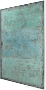 Cuadro Salamina (170x130) - 2