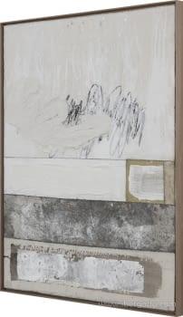 Cuadro Cannes I (115x85) - 2