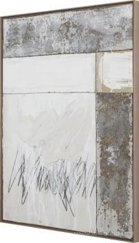 Cuadro Cannes II (115x85) - 2