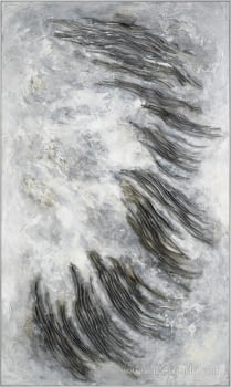Cuadro Mistral (250x150)