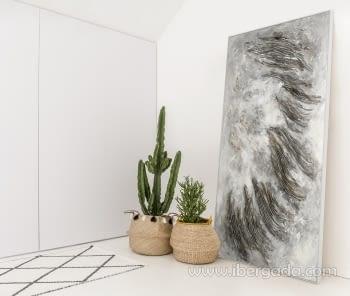 Cuadro Mistral (250x150) - 1