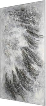 Cuadro Mistral (250x150) - 3