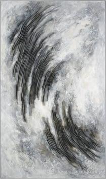 Cuadro Calima (250x150)