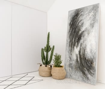 Cuadro Calima (250x150) - 1