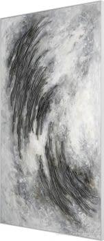 Cuadro Calima (250x150) - 3