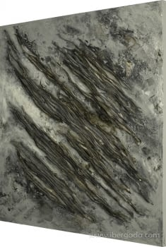 Cuadro Siroco (150x150) - 2