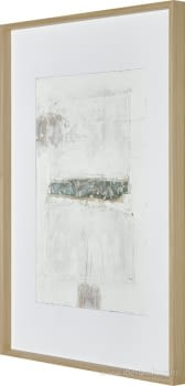 Cuadro Aldaba I (110x80) - 1