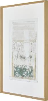 Cuadro Aldaba II (110x80) - 1