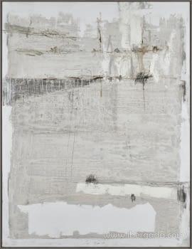 Cuadro Efeso (170x130)