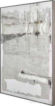 Cuadro Efeso (170x130) - 2
